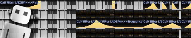 LMMS - Automatyka w Linux MultiMedia Studio